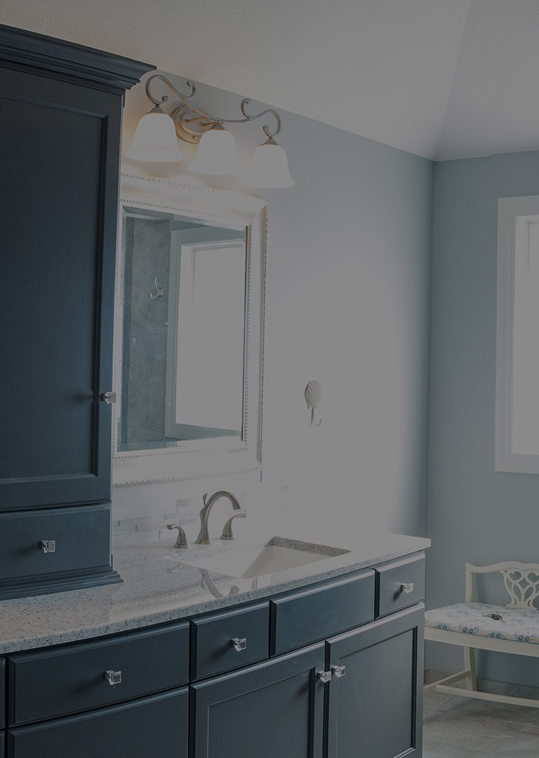 topeka bathroom remodeling