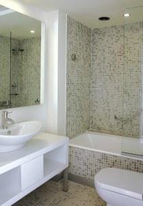 bathroom remodeling in topeka