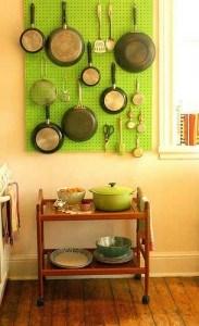 topeka kitchen renovation