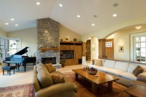 Remodeling Contractor in Dover