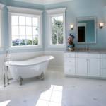 lawrence kitchen remodeling bathroom remodeling lawrence ks rh passowremodeling com