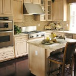 Lawrence Kitchen Remodeling Services in Topeka
