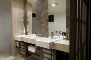 Remodeling Contractor in Topeka