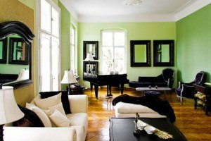 Topeka Painting Services