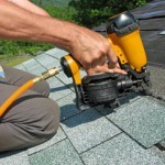 Topeka Roofing Services