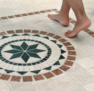 Topeka Tile Flooring Services