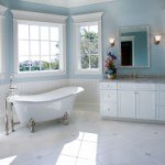 Bathroom Remodeling Services in Topeka