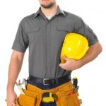 Handyman Services in Topeka