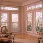 Replacement Windows in Topeka