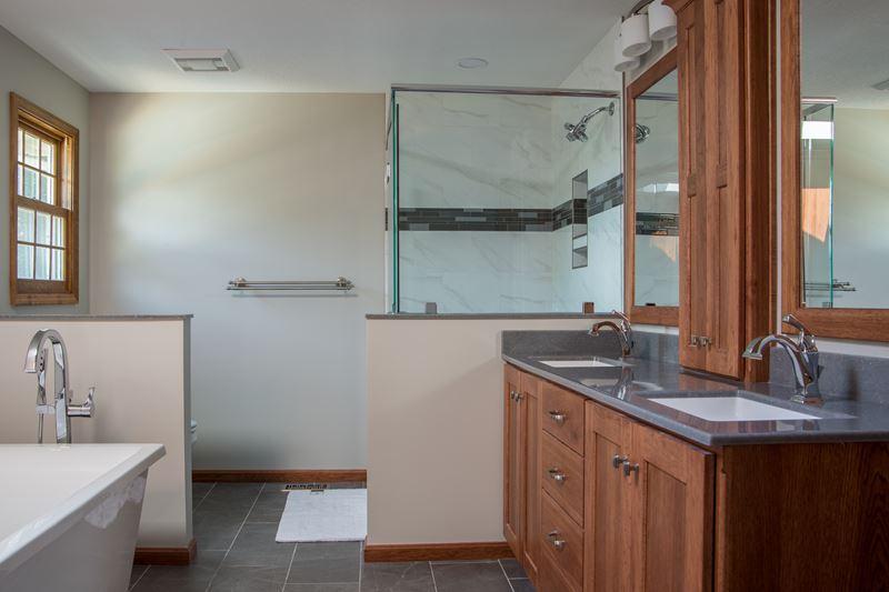 bathroom remodeling topeka bathroom vanities bathroom tiles rh passowremodeling com